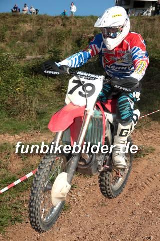 62. Moto Cross Floeha 2014_0105