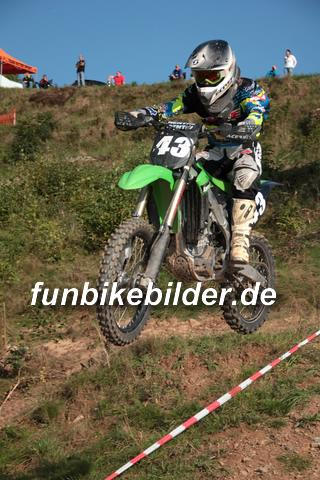 62. Moto Cross Floeha 2014_0106