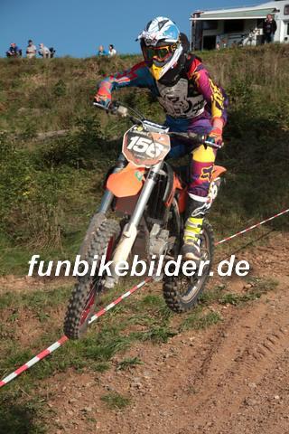62. Moto Cross Floeha 2014_0107