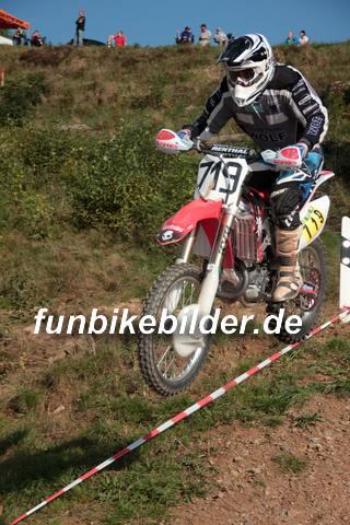 62. Moto Cross Floeha 2014_0108