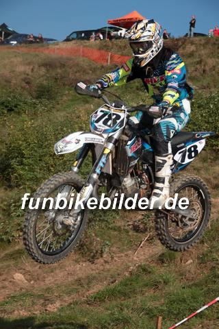 62. Moto Cross Floeha 2014_0109