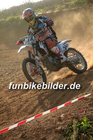 62. Moto Cross Floeha 2014_0110