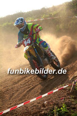 62. Moto Cross Floeha 2014_0111
