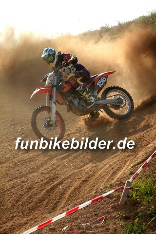 62. Moto Cross Floeha 2014_0112