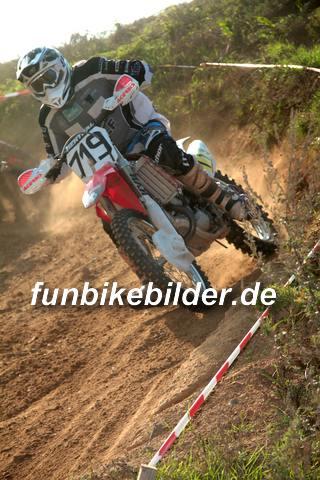 62. Moto Cross Floeha 2014_0113