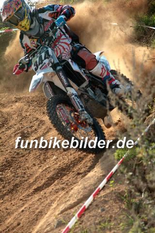 62. Moto Cross Floeha 2014_0114