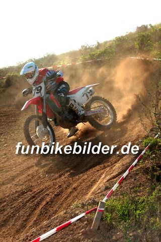 62. Moto Cross Floeha 2014_0115