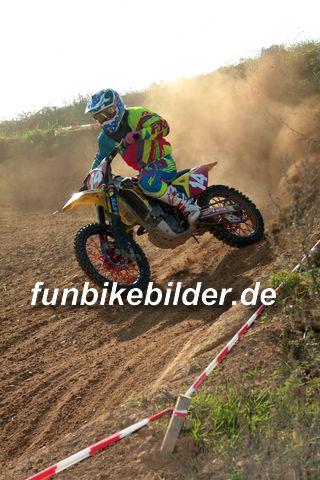 62. Moto Cross Floeha 2014_0116