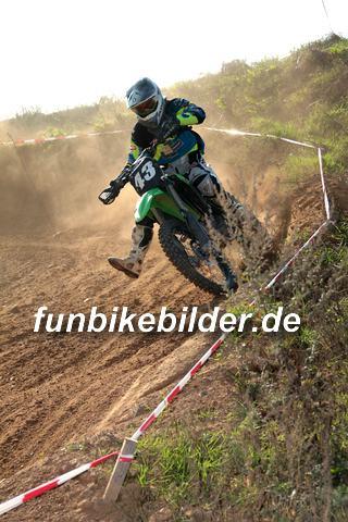 62. Moto Cross Floeha 2014_0117