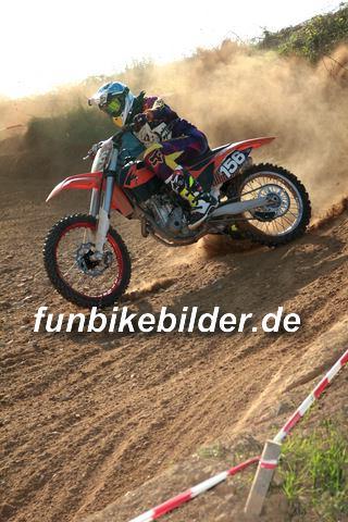 62. Moto Cross Floeha 2014_0118