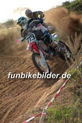62. Moto Cross Floeha 2014_0119