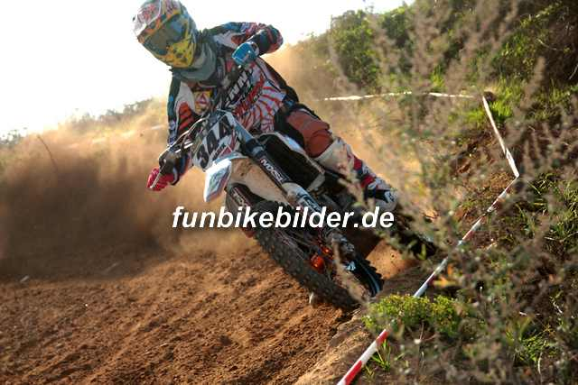 62. Moto Cross Floeha 2014_0120