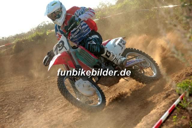 62. Moto Cross Floeha 2014_0121