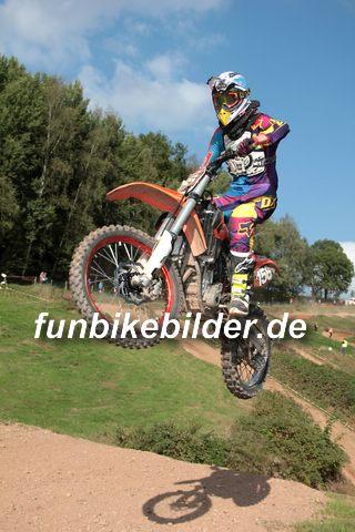 62. Moto Cross Floeha 2014_0122