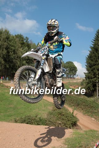 62. Moto Cross Floeha 2014_0123