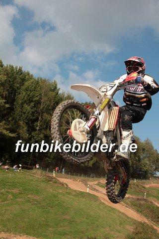 62. Moto Cross Floeha 2014_0124