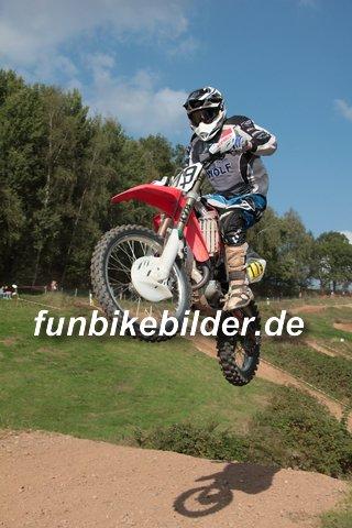 62. Moto Cross Floeha 2014_0125