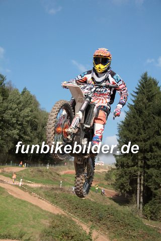 62. Moto Cross Floeha 2014_0126
