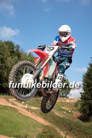 62. Moto Cross Floeha 2014_0127