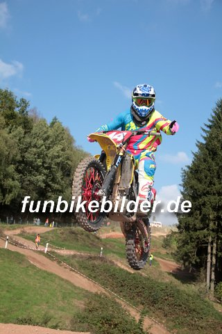 62. Moto Cross Floeha 2014_0128