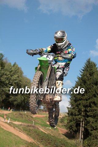 62. Moto Cross Floeha 2014_0129