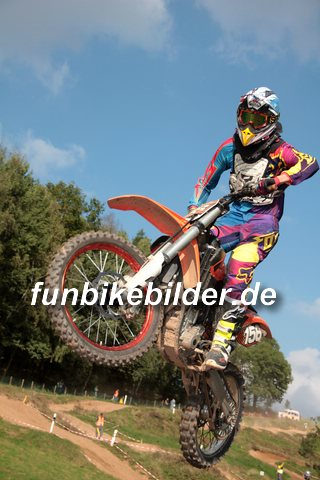 62. Moto Cross Floeha 2014_0130