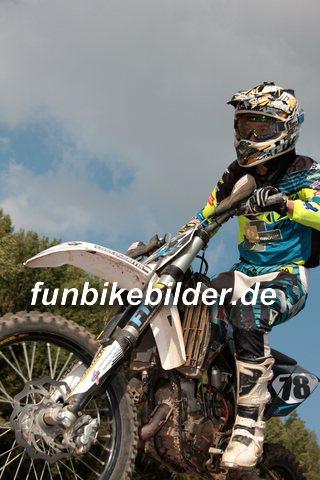 62. Moto Cross Floeha 2014_0131