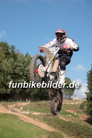 62. Moto Cross Floeha 2014_0132