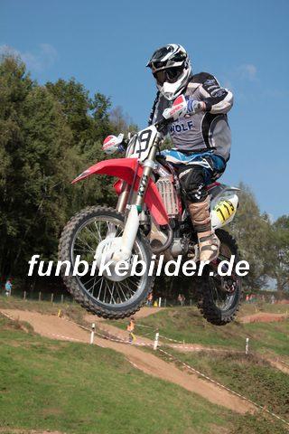 62. Moto Cross Floeha 2014_0133