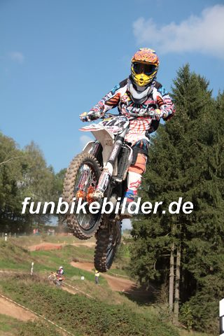 62. Moto Cross Floeha 2014_0134