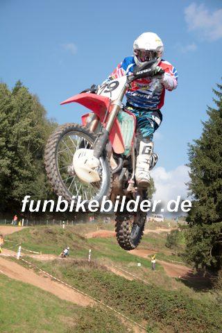 62. Moto Cross Floeha 2014_0135