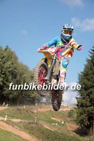 62. Moto Cross Floeha 2014_0136