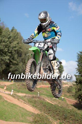 62. Moto Cross Floeha 2014_0137