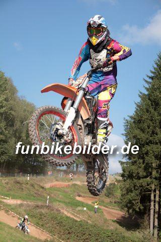 62. Moto Cross Floeha 2014_0138