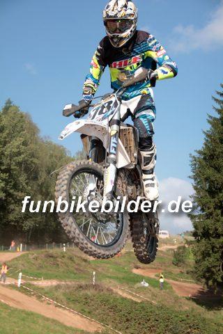 62. Moto Cross Floeha 2014_0139