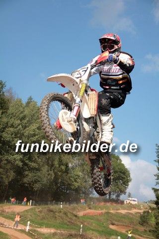 62. Moto Cross Floeha 2014_0140