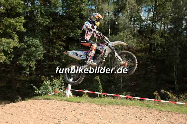 62. Moto Cross Floeha 2014_0141