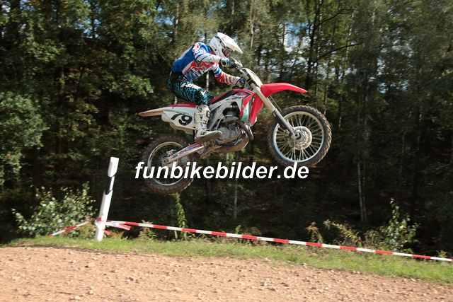 62. Moto Cross Floeha 2014_0142
