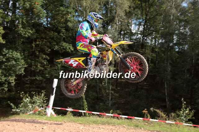 62. Moto Cross Floeha 2014_0143