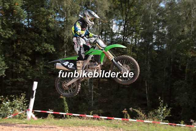 62. Moto Cross Floeha 2014_0144