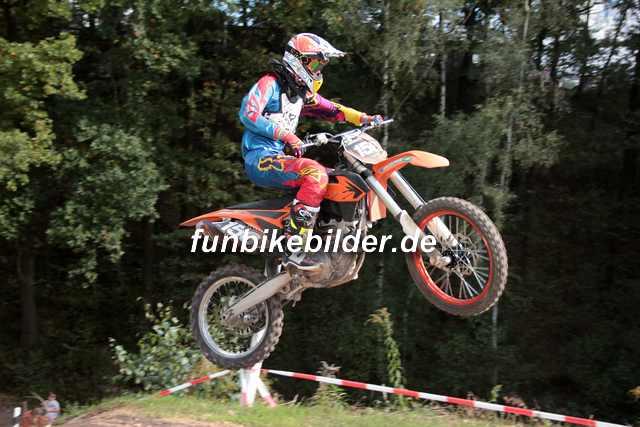 62. Moto Cross Floeha 2014_0145