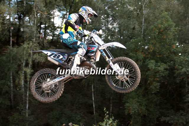 62. Moto Cross Floeha 2014_0146