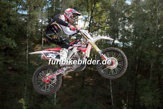 62. Moto Cross Floeha 2014_0147