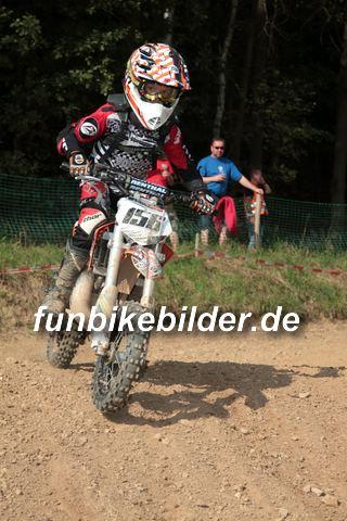 62. Moto Cross Floeha 2014_0148
