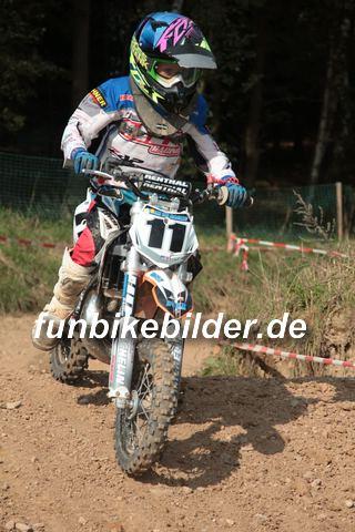 62. Moto Cross Floeha 2014_0149