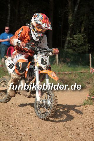 62. Moto Cross Floeha 2014_0150