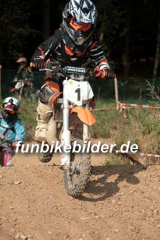 62. Moto Cross Floeha 2014_0151