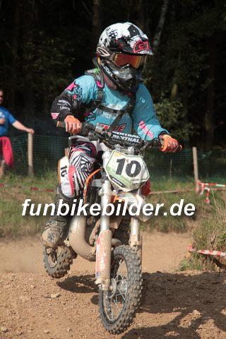 62. Moto Cross Floeha 2014_0152
