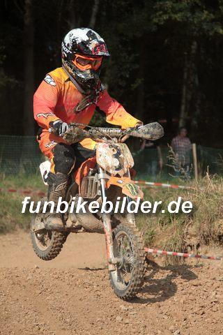 62. Moto Cross Floeha 2014_0153