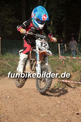 62. Moto Cross Floeha 2014_0154